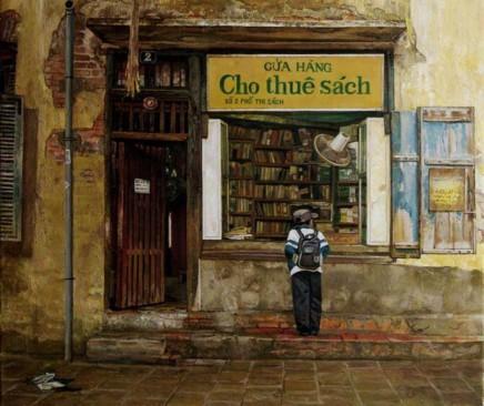 cropped-cho-thue-sach1