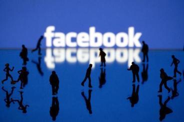facebook-sale