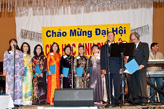 Hop Mat Cuu Hoc Sinh Phu Yen-22