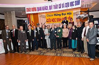 Hop Mat Cuu Hoc Sinh Phu Yen 4