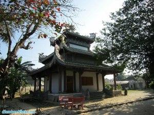 Chua-Thanh-Luong