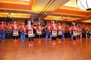 Dancing_7