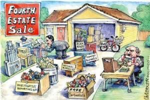 4th-estate-sale - Copy