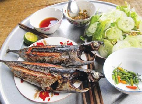500-365-huong-vi-am-thuc-phu-yen-1375