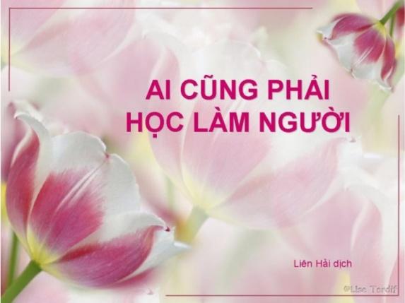 ai-cng-phi-hc-lm-ngi-1-728