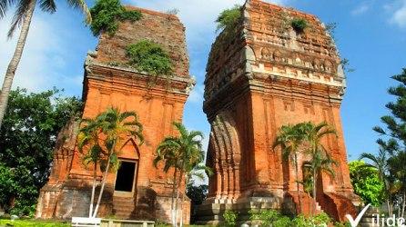 Địa Điểm Tham Quan Du lịch Quy Nhơn – Bình Định 7