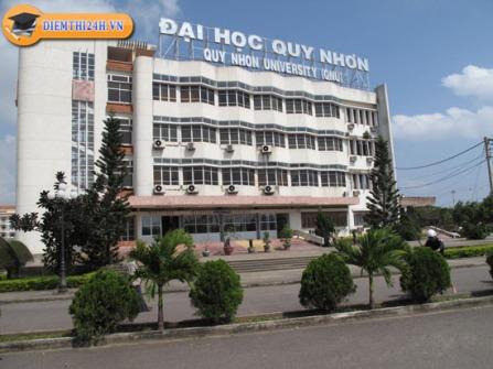 dai-hoc-quy-nhon_OVAK