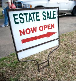 estate-sale - Copy