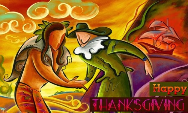 Happy-Thanksgiving-Day-2014-Pictures-Images-Thanksgiving-2014