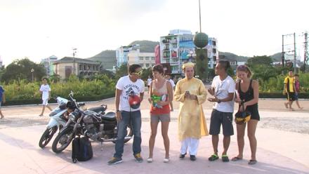 Khuong_Ngoc__Hoang_Phi_kham_pha_TP_Quy_Nhon_1