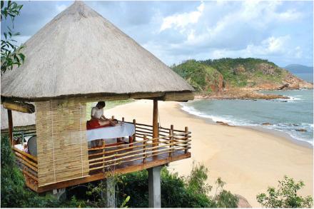 life-wellness-resort-quy-nhon-22