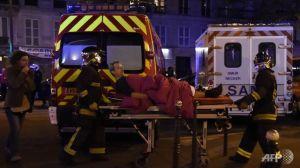 paris-injured