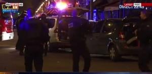 Paris-Terrorist-Attack-900x440