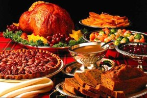 thanksgiving-dinner-suggestions30