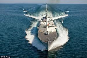 zing_tau_USS_Milwaukee