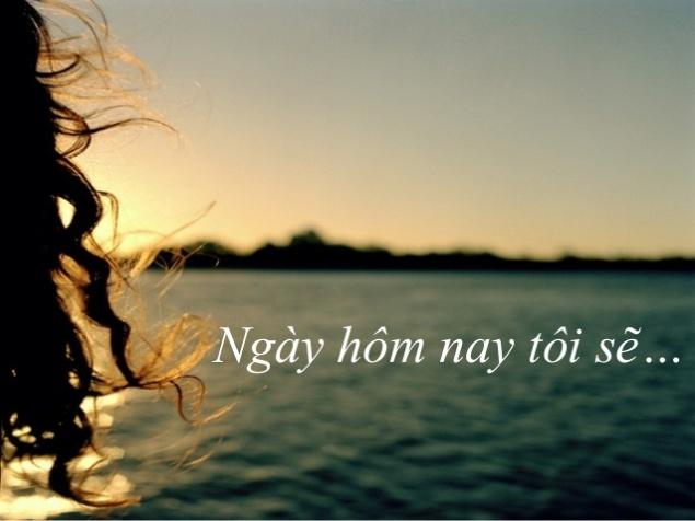 ngy-hm-nay-1-638