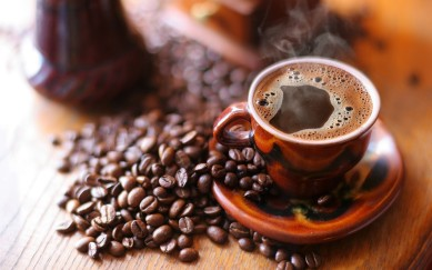 6771923-awesome-coffee-cup-wallpaper
