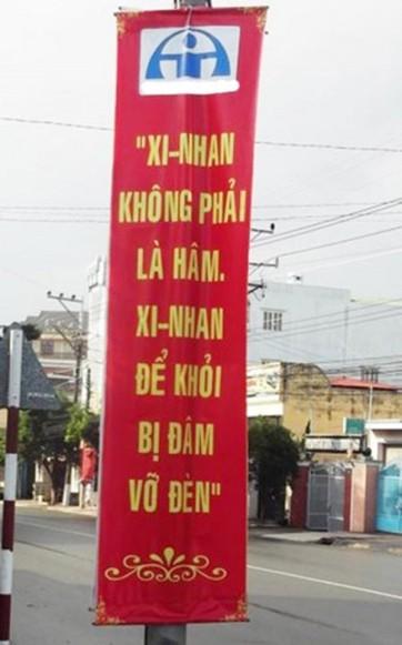 cuoi-rung-ron-voi-nhung-bien-hieu-chi-co-o-viet-nam