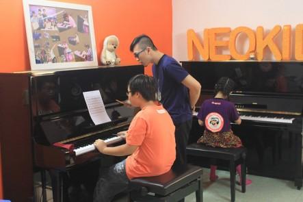 day-dan-piano-cho-tre-em