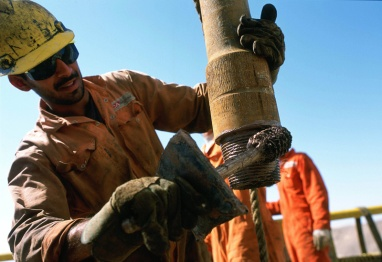 newsimage-1-shell_oman_worker_(1)
