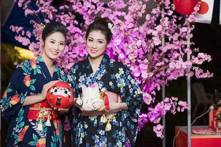 1453006308-tu-anh-ngoc-han-truc-diem-kimono-eva--1-