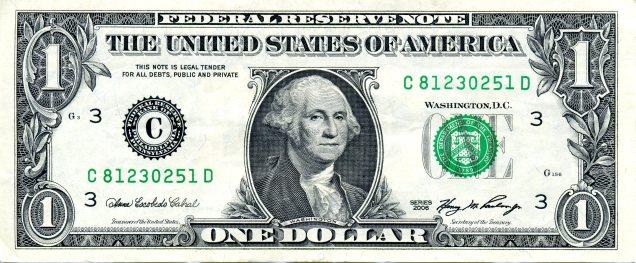 Free-One-Dollar-Bill