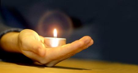 """Giác-Ngộ-""""Tự-Tánh""""-Trong-Thiền-33"""