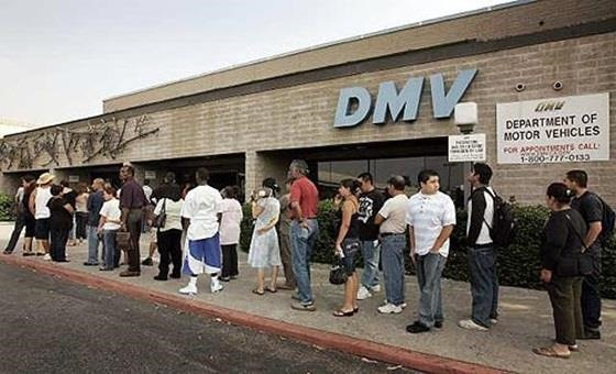 skip-long-dmv-line-renew-your-drivers-license-aaa-office-instead-no-membership-required.w654