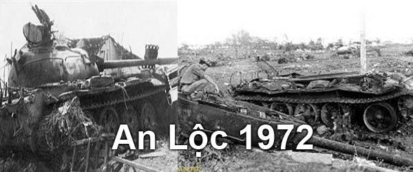 """Image result for destroyed t 54"""""""