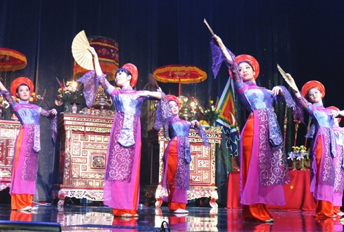 gio-to-Hung-Vuong-o-Little-Sai-1479-3552-1396864879