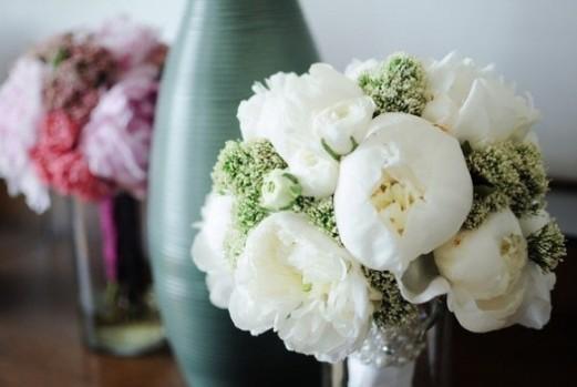 hoa cuoi mau don 7
