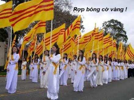 RopBongCoVang1