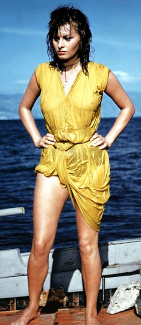 Sophia Loren in the 1950s-60s (23)