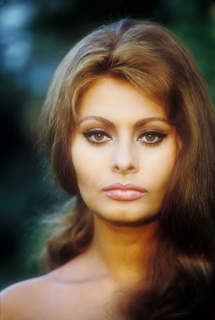 Sophia Loren in the 1950s-60s (25)