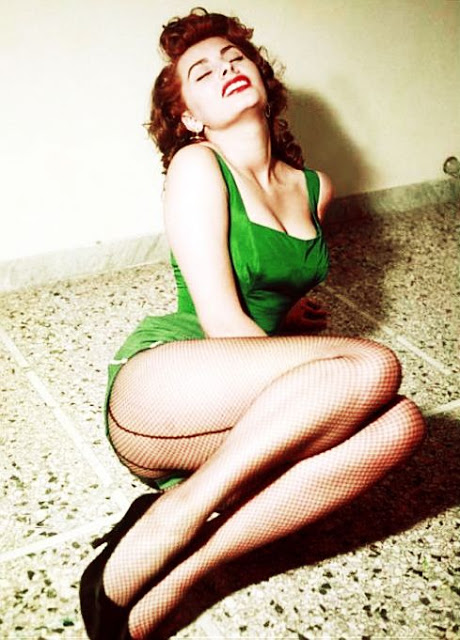 Sophia Loren in the 1950s-60s (26)