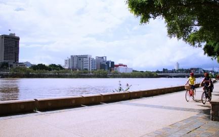 Brisbane-thien-nhien_02