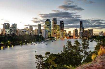 Brisbane_May_2013