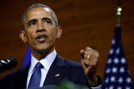 Zing_My__Obama_1