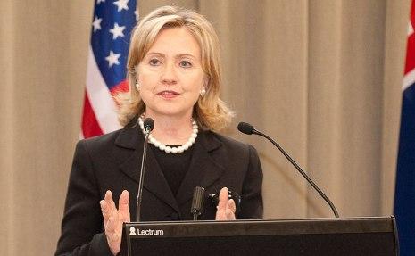 Hillary-Clinton-Embassy