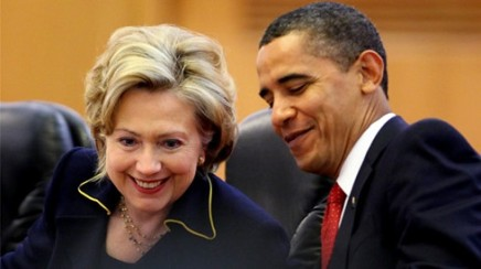 images1263435_hillary_clinton_and_obama_obama_sm_WAPB