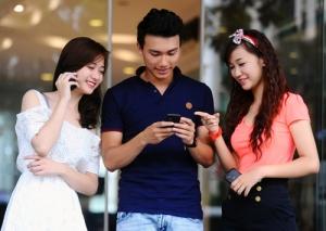 itekmedia-doanh-so-smartphone-vietnam
