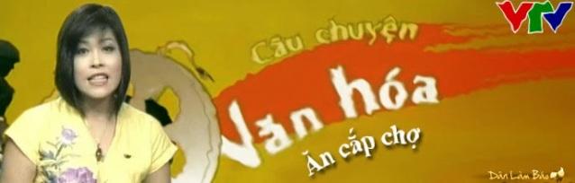 Kieutrinh-ancapcho-cauchuyenvanhoa2-Danlambao