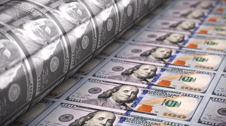 160510150624-printing-money-100-dollar-bills-780x439