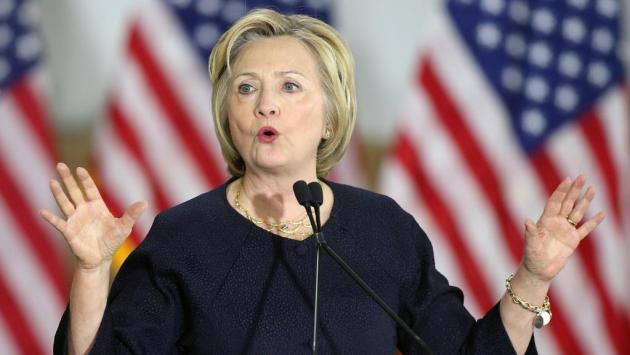 2016-06-13t182607z_91367591_s1aetjsfwpaa_rtrmadp_3_usa-election-clinton