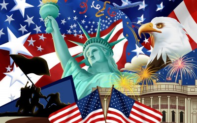 47193_Independence-Day-united-states-of-america-23406746-1920-1200