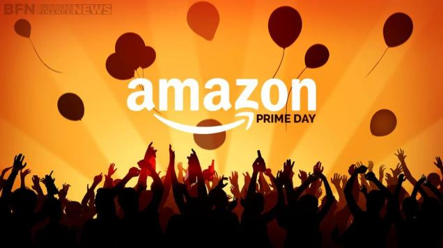 960-amazoncom-to-celebrate-its-20th-birthday-by-launching-prime-day-on-july-15