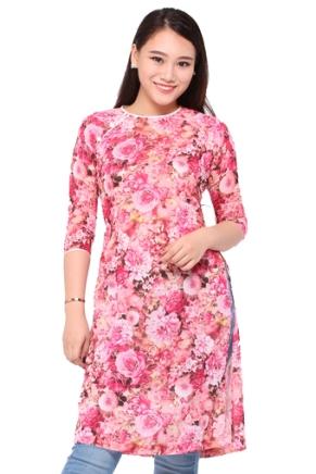 ao-dai-mini-amme-15028-hong-7123-3843901-1-product