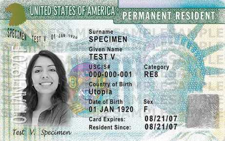 greencard-101b6567