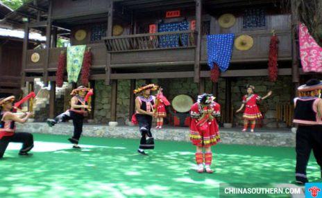 ve-may-bay-di-shen-zhen-gia-re-2