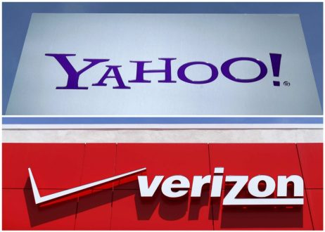 verizon-yahoo.jpg.size.custom.crop.1086x777